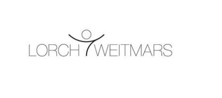 Logo Evangelische Kirchengemeinde Lorch-Weitmars